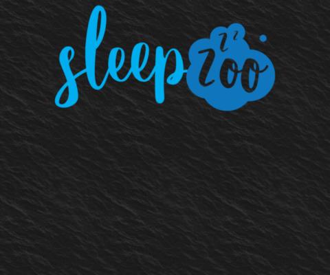 SleepZoo Homepage