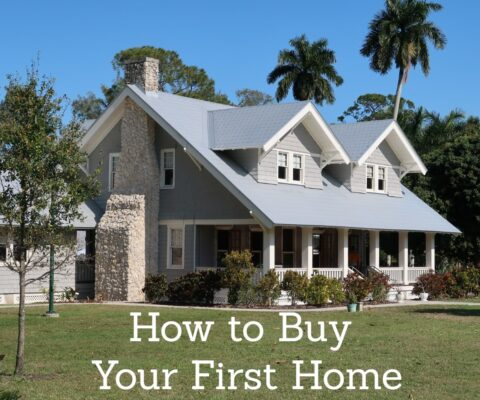 How-to Guide - Real Estate